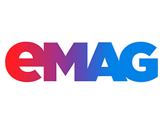eMag Marketplace